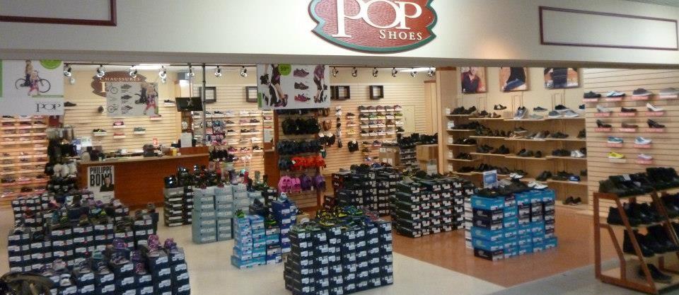 Chaussure-Pop-e1410455621557