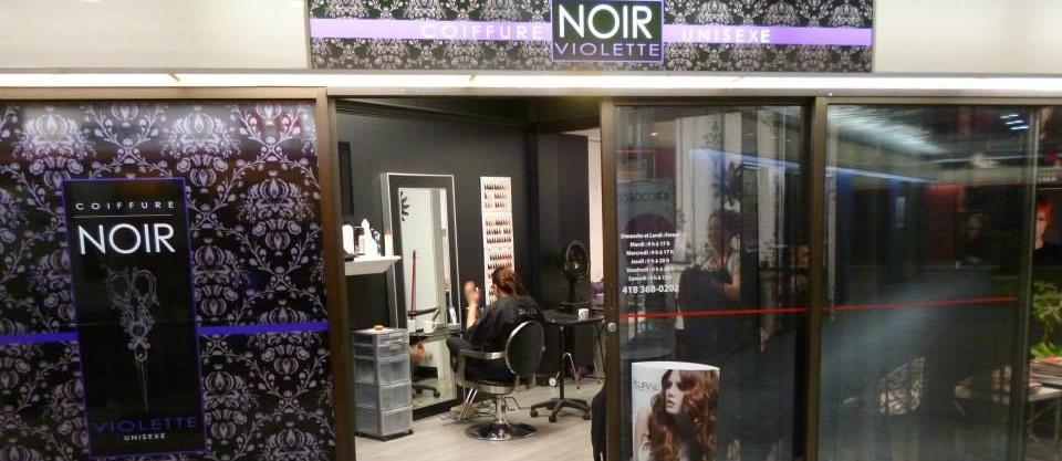 Coiffure-Noir-et-Violette-e1410457560137