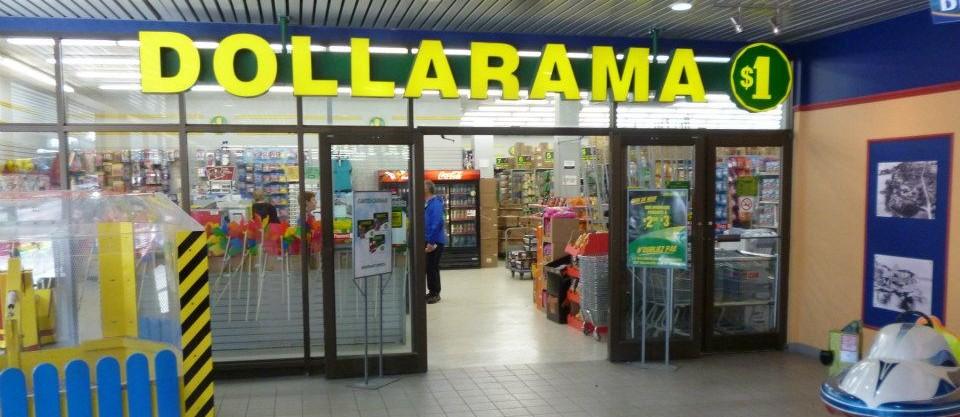 Dollorama-e1410456261279