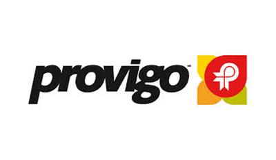 Logo Provigo2