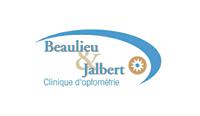 Logo beaulieu-et-jalbert2
