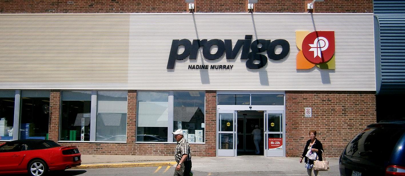 Provigo-e1410457204942