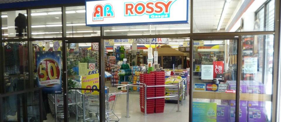 Rossy-e1410457438475