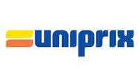 Uniprix logo2