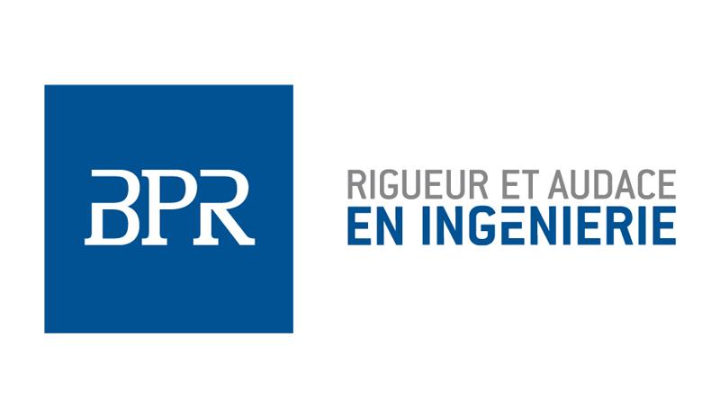 logo BPR2