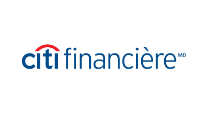 logo citifinanciere