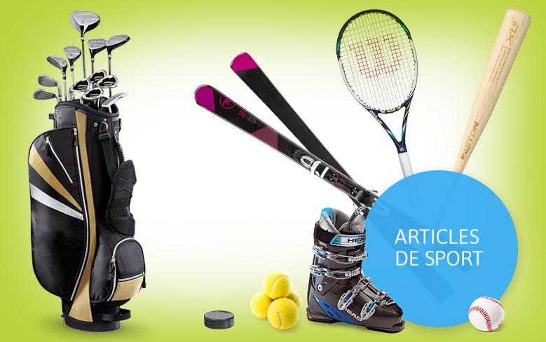 Immostar_Slideshows_Categories_Oct014_articles_sport