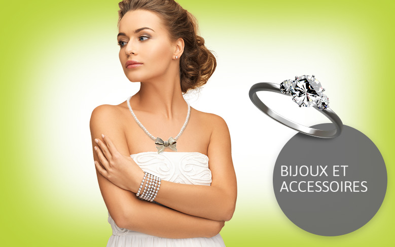 Immostar_Slideshows_Categories_Oct014_bijouxaccessoires