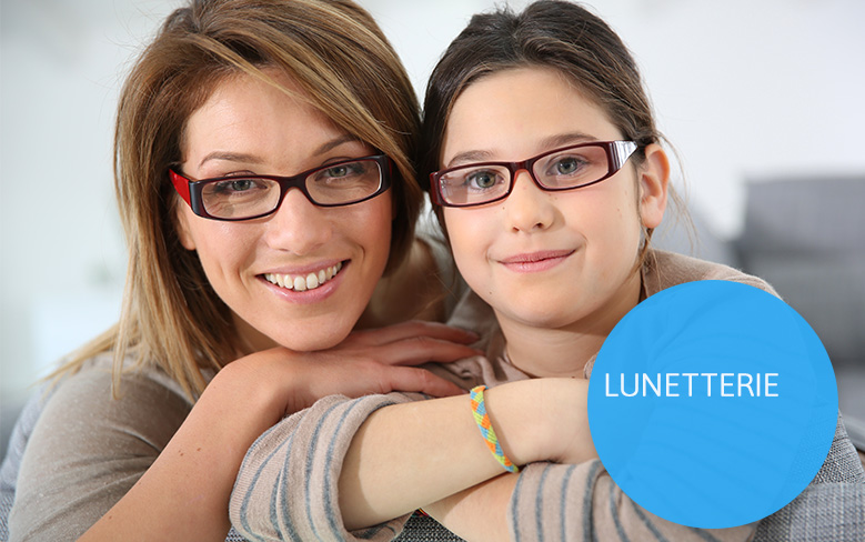 Immostar_Slideshows_Categories_Oct014_lunetterie