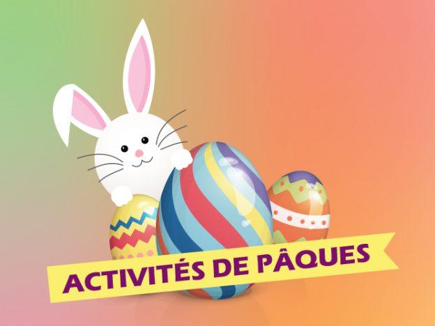 Paques_activtéPromotionEvenement