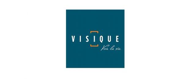 Visique-logo-810X338px