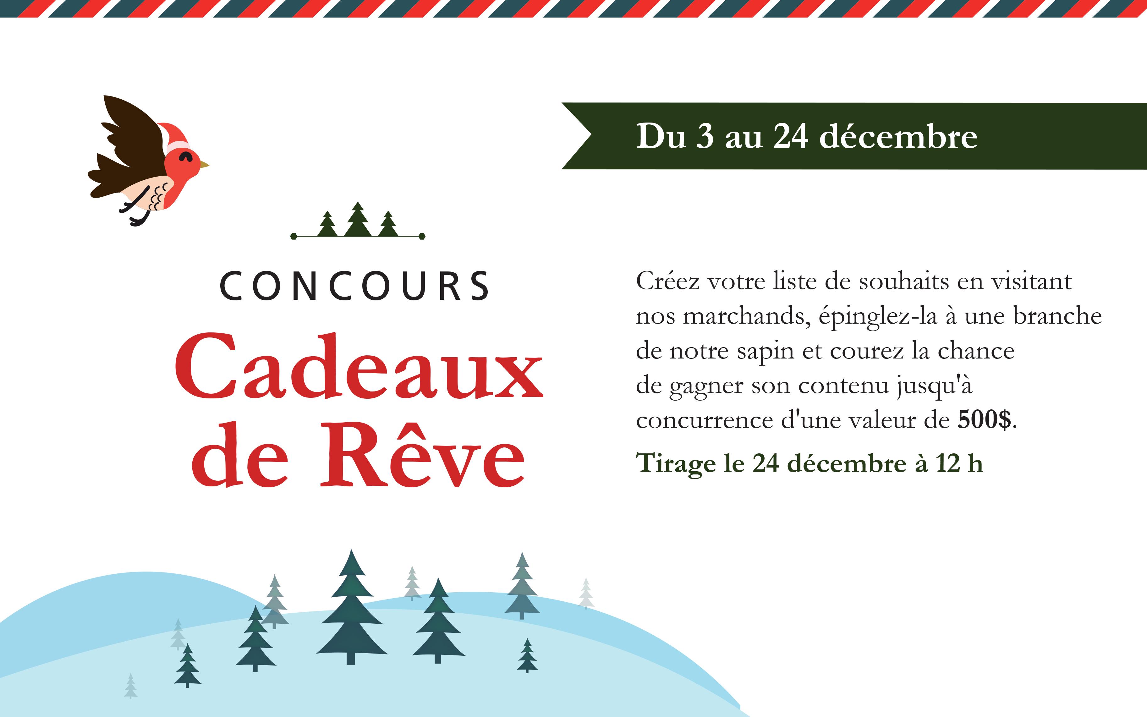 PlaceJacquesCartier_Concours_web