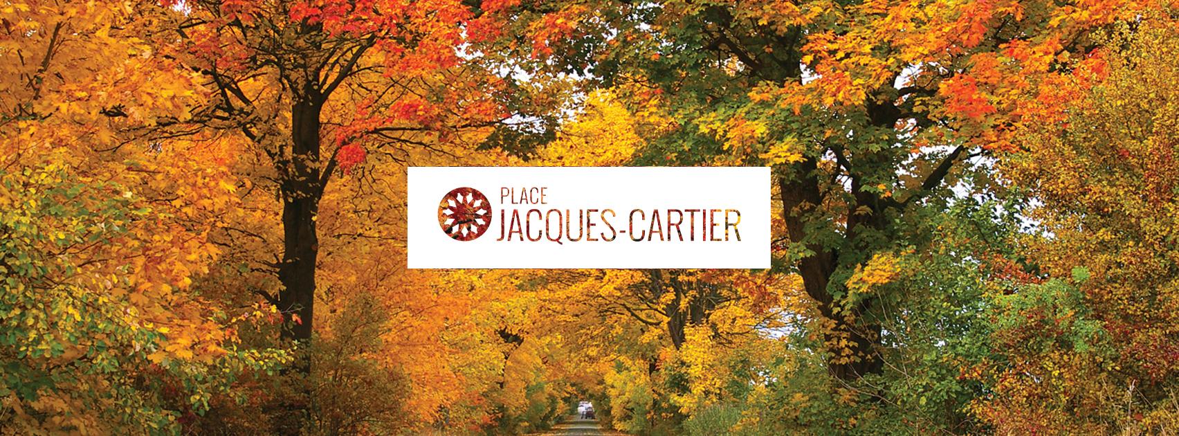 PlaceJacquesCartier_bandeauFacebook_automne