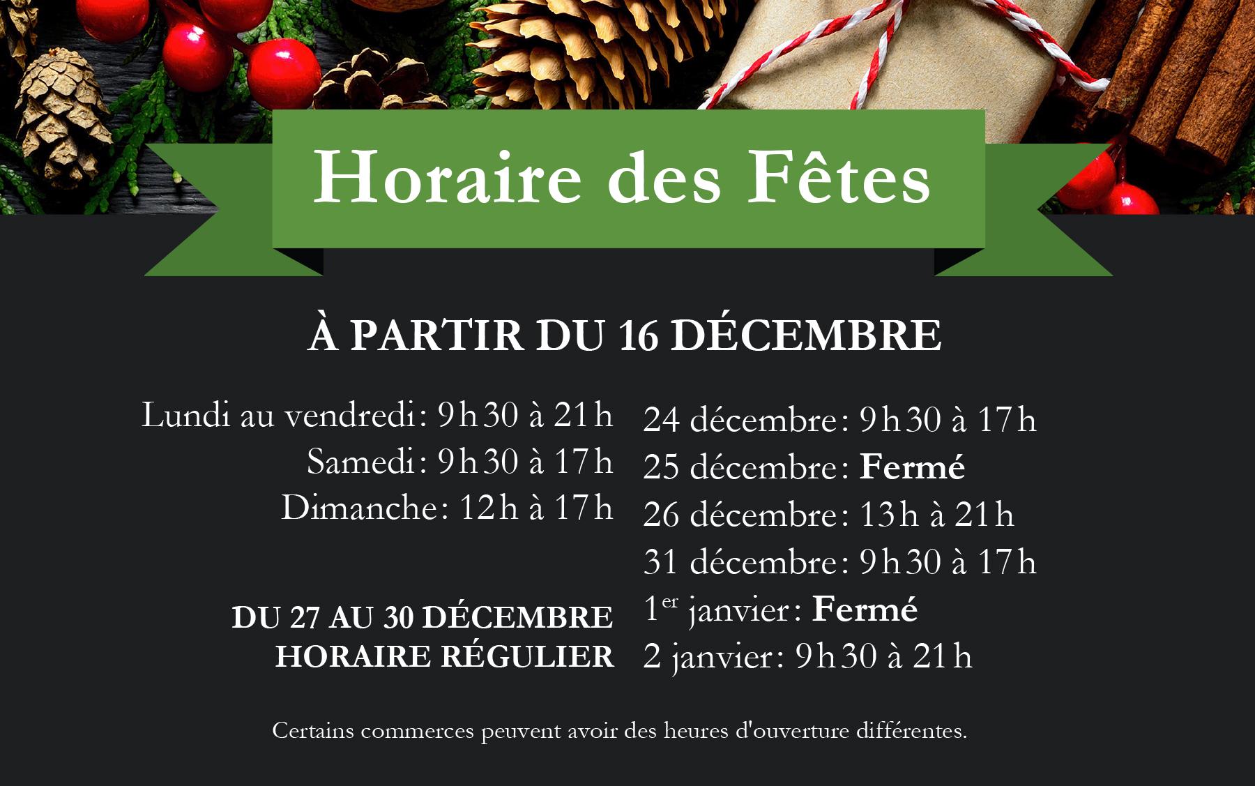 PlaceJacquesCartier_Horaire_web