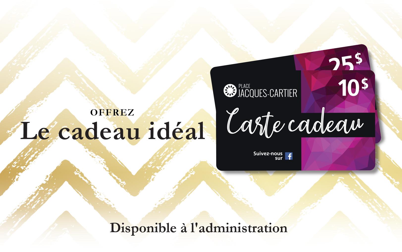 PlaceJacquesCartier_Web