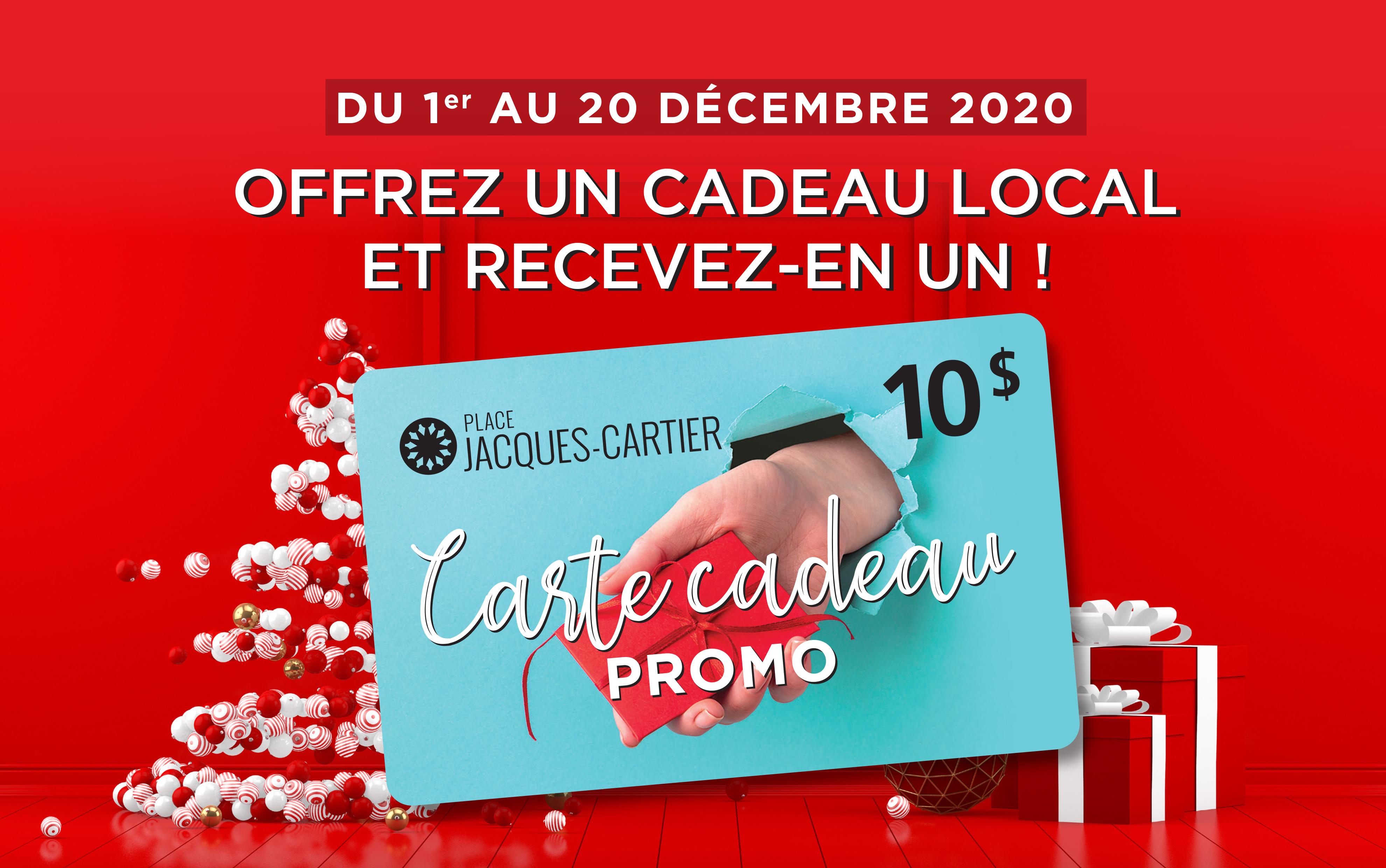 PlaceJacquesCartier_PromoCarteCadeau_web