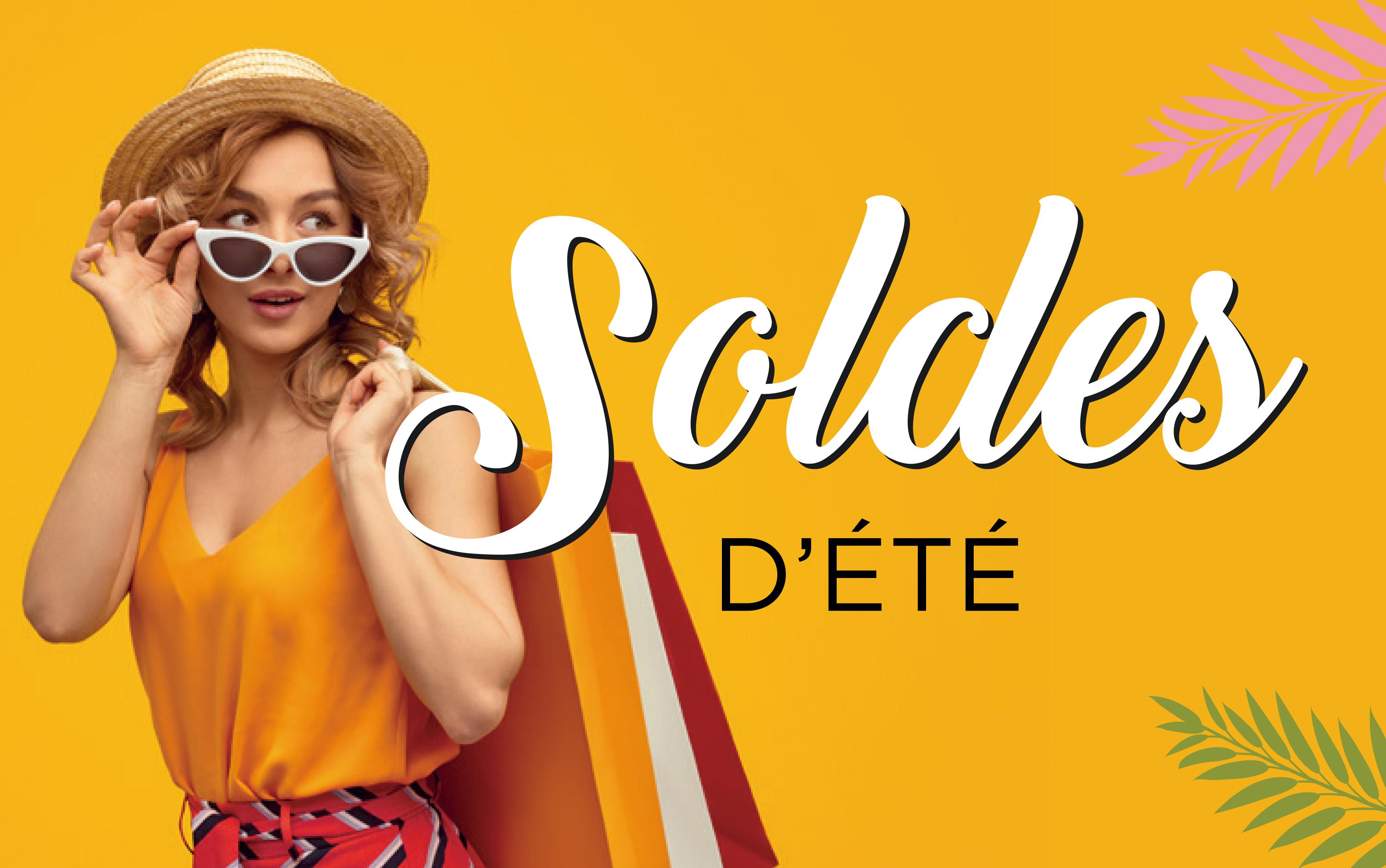 SoldesEte2021_bandeau-Web
